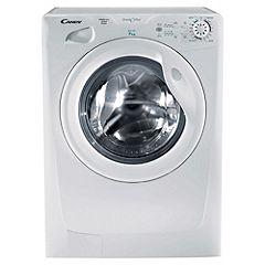 Candy GOFS272 Washing Machine White