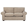 Sofia Large Mink Sofa