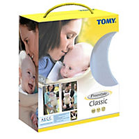 Tomy Freestyle Classic Baby Carrier