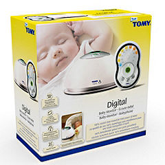 Tomy Digital Baby Monitor