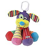 Lamaze Play & Grow Puppy Tunes