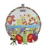 Lamaze Car Shade