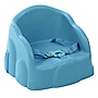 Safety 1st Basic Booster Seat Blue