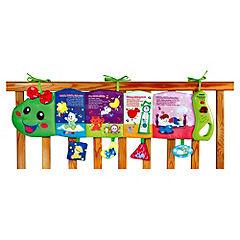 Statutory VTech Nursery Rhymes Caterpillar