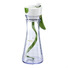 Chef'n Salad Dressing Mixer