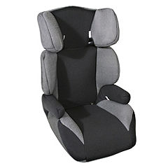 My Child City Travel Car Seat