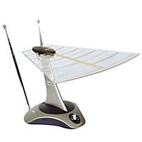 SLX Gold Digital Top Indoor Aerial