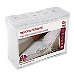Morphy Richards 75184 Double Washable Heated Underblanket