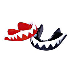 Grays Hockey Junior Mouth Guard