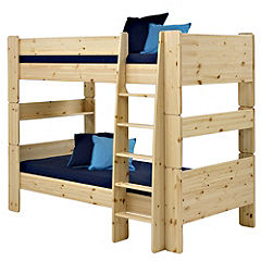 Vermont Pine Bunk Bed Frame