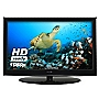 "Emotion 40/69-FUSB 40"" Full-HD 1080p USB LCD TV"
