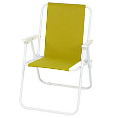 Sainsbury's Picnic Chair