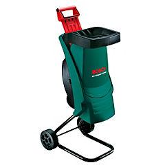 Bosch 2000W Electric Impact Shredder