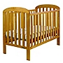 East Coast Anna Cot Antique