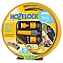 Hozelock 30m Maxi Plus Hose Starter Kit