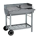 Landmann Oil Drum Barbeque