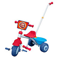 Sainsbury's Junior Trike