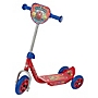 Chuggington Tri Scooter