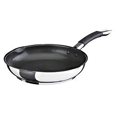 Ready Steady Cook Bistro 24cm Frying Pan