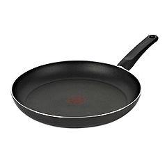 Tefal 26cm Specifics Frying Pan