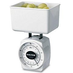 Salter Diet Scale