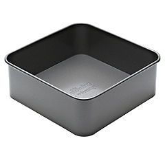 This Morning 20cm Square Cake Tin