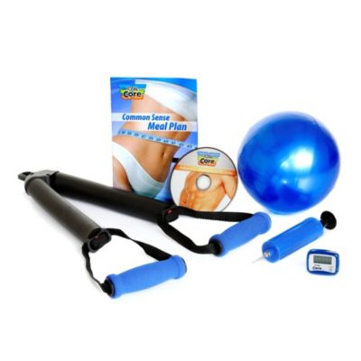 Total Core Ab Kit - image 4