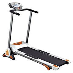 Body Sculpture BT3150 Motorised Treadmill