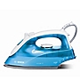 Bosch TDA2633GB Steam Iron Turquoise and White