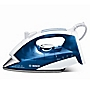 Bosch TDA3605GB Stainless Steel Edition Steam Iron