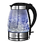 Russell Hobbs 15082 Illuminating Glass Kettle