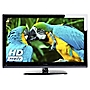 "Emotion 23/194FUSB 23"" HD Ready LED TV with USB"