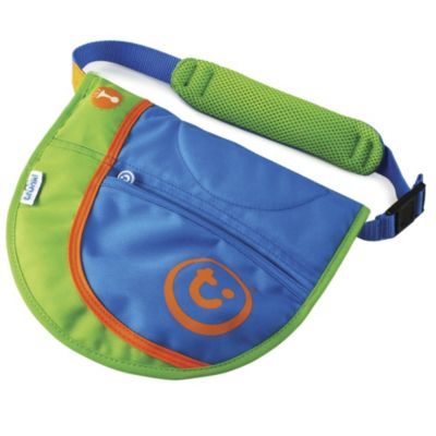 Trunki Saddle Bag Blue - image 1
