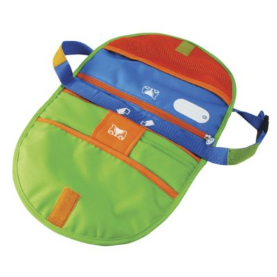 Trunki Saddle Bag Blue - image 2
