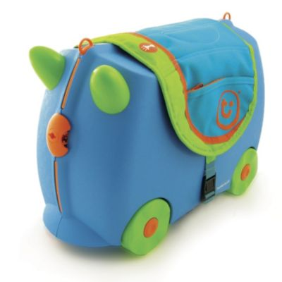 Trunki Saddle Bag Blue - image 3