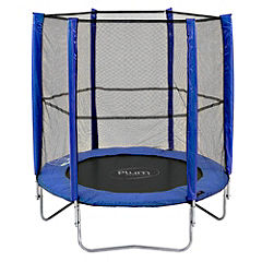Plum Products Plum 6ft Trampoline and Enclosure