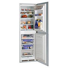 Hotpoint HM315NI  Integrated White Fridge Freezer