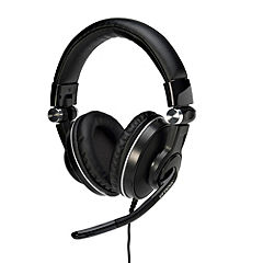 Medion Gaming Headset