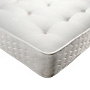 Sealy Simply Firm Mattress