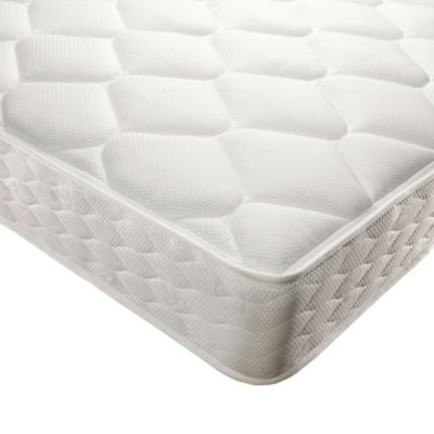 Sealy Simply Medium Mattress - image 1