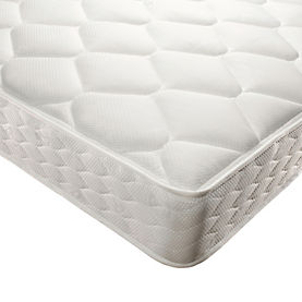 Sealy Simply Medium Mattress