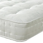 Perfecta Pocket Sprung Mattress