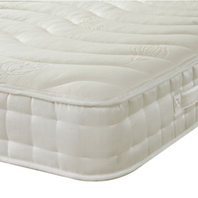 Perfecta Pocket Memory Foam Mattress - image 1