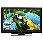 "Sharp LC32LE511E 32"" Full HD 1080p LED TV"