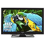 Sharp LC40LE511E Full 1080P Freeview HD LED TV