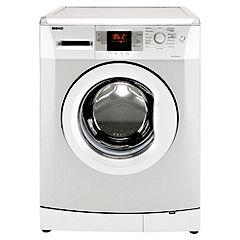 Beko WMB71642W White Washing Machine