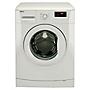 Beko WMB61431W White Washing Machine