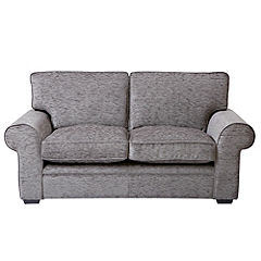Sofia Grey Large Sofa