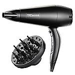 TRESemme 5543U Salon Professional Diffuser Dryer