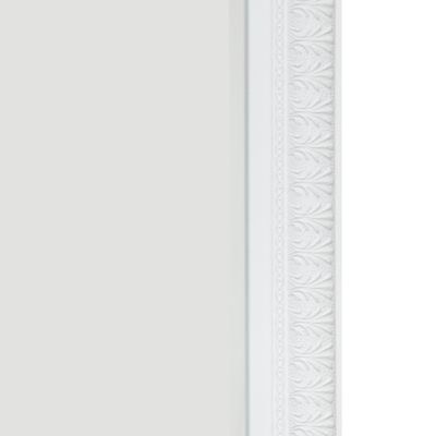 Gallery Roseberry Cream Mirror 53x17cm - image 2
